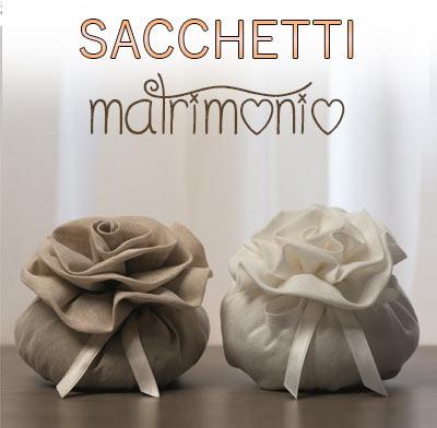 Bomboniere matrimonio originali solidali economiche - Idee bomboniere testimoni di nozze ...