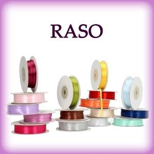 RASO - RASO POIS