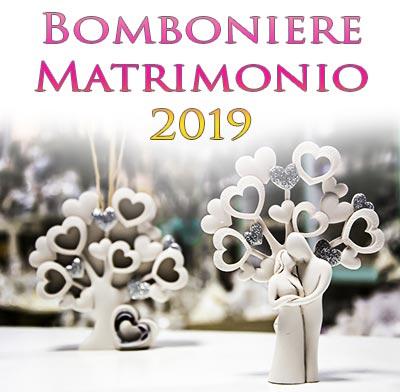 Bomboniere Matrimonio Stile Rustico : Bomboniere matrimonio originali solidali economiche.