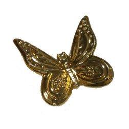 farfalla oro