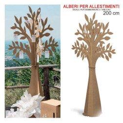 albero tableau de mariage matrimonio e allestimenti 200 cm
