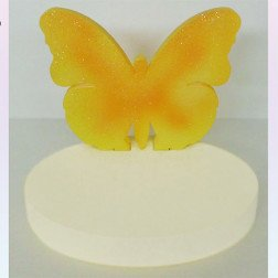 cesto farfalla