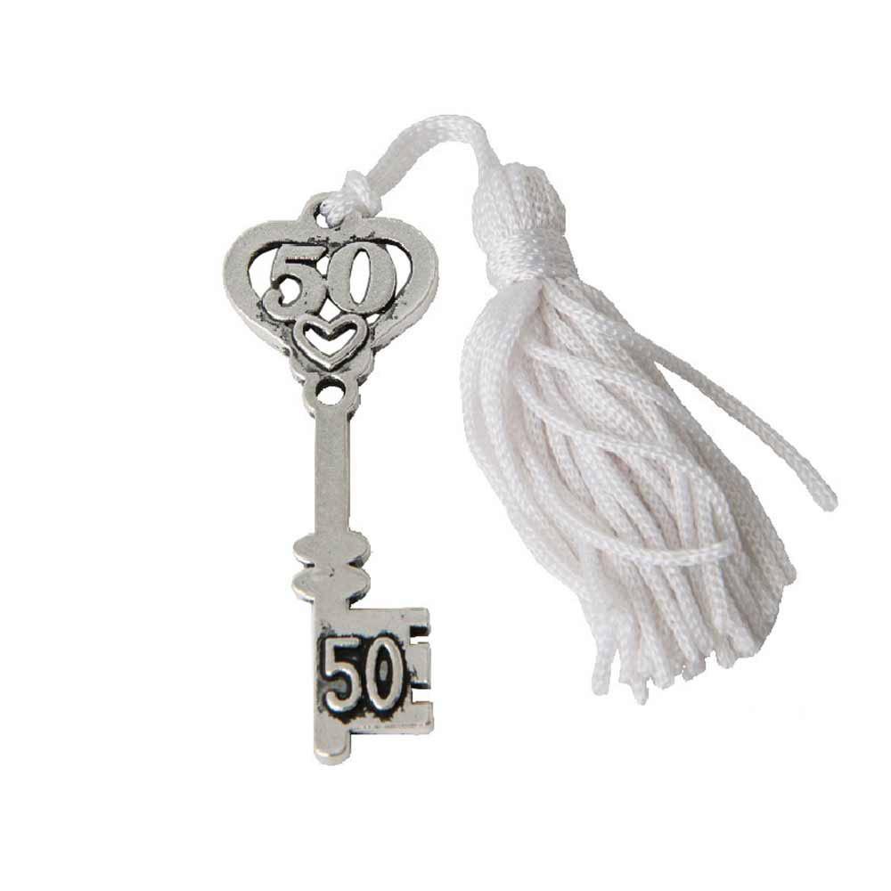 Bomboniere per anniversario 50 anni matrimonio mu67 pineglen for Mobilia frasi