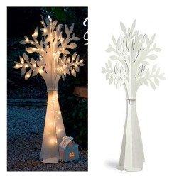 albero della vita tableau matrimonio 200 cm