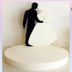 cesto sposi